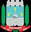 MUNICIPIO DE MATINHOS